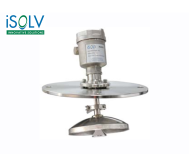 Radar Level Transmitter iSOLV RD900